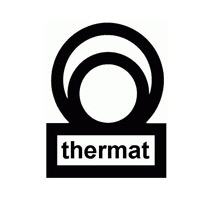 Thermat